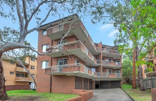 Picture of 7/47-49 Sorrell Street, Parramatta NSW 2150