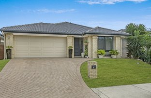 Picture of 7 Wollombi Avenue, Ormeau Hills QLD 4208