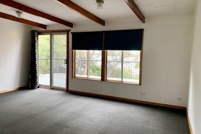 Picture of 204 Greville Avenue, SANCTUARY POINT NSW 2540