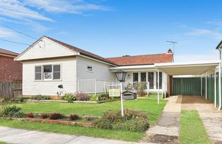 Picture of 38A Redman Street, Campsie NSW 2194