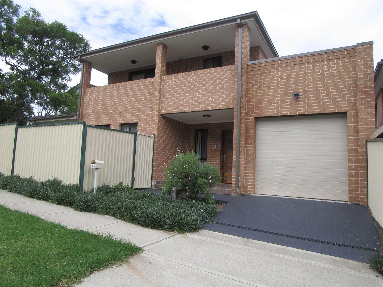 1C Victor Avenue, Panania NSW 2213, Image 0