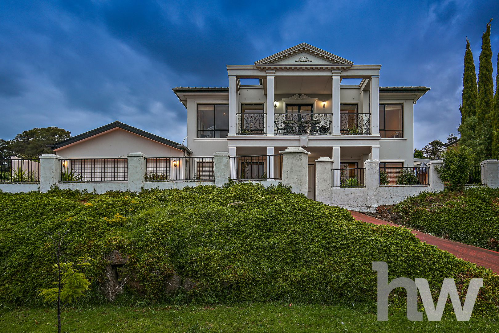 38 Dane Avenue, Bell Post Hill VIC 3215, Image 0