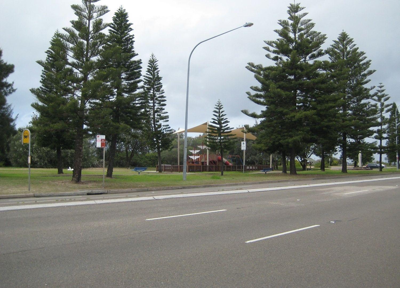 Monterey NSW 2217, Image 2