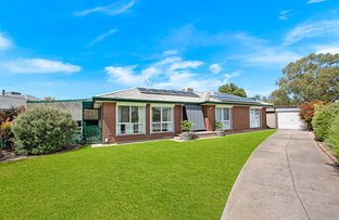 Picture of 29 Whiteley Drive, Trott Park SA 5158