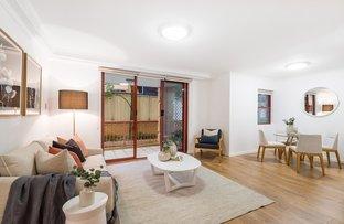 Picture of 54/1 Hyam Street, Balmain NSW 2041