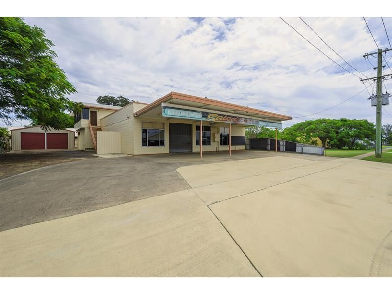 7 Kolan Street, Bundaberg North QLD 4670, Image 0