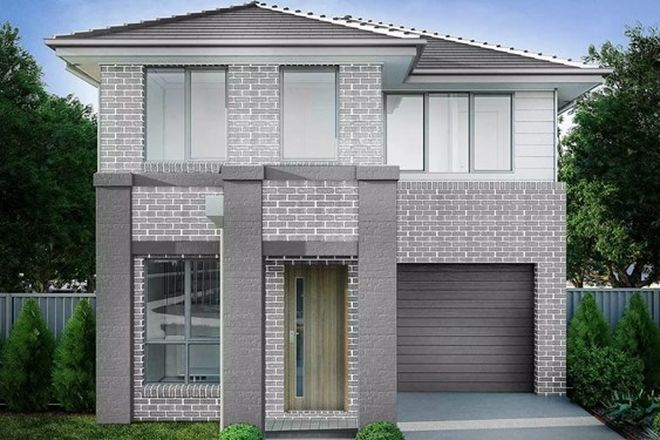 Picture of Lot 4123 Proposed Road, ORAN PARK NSW 2570