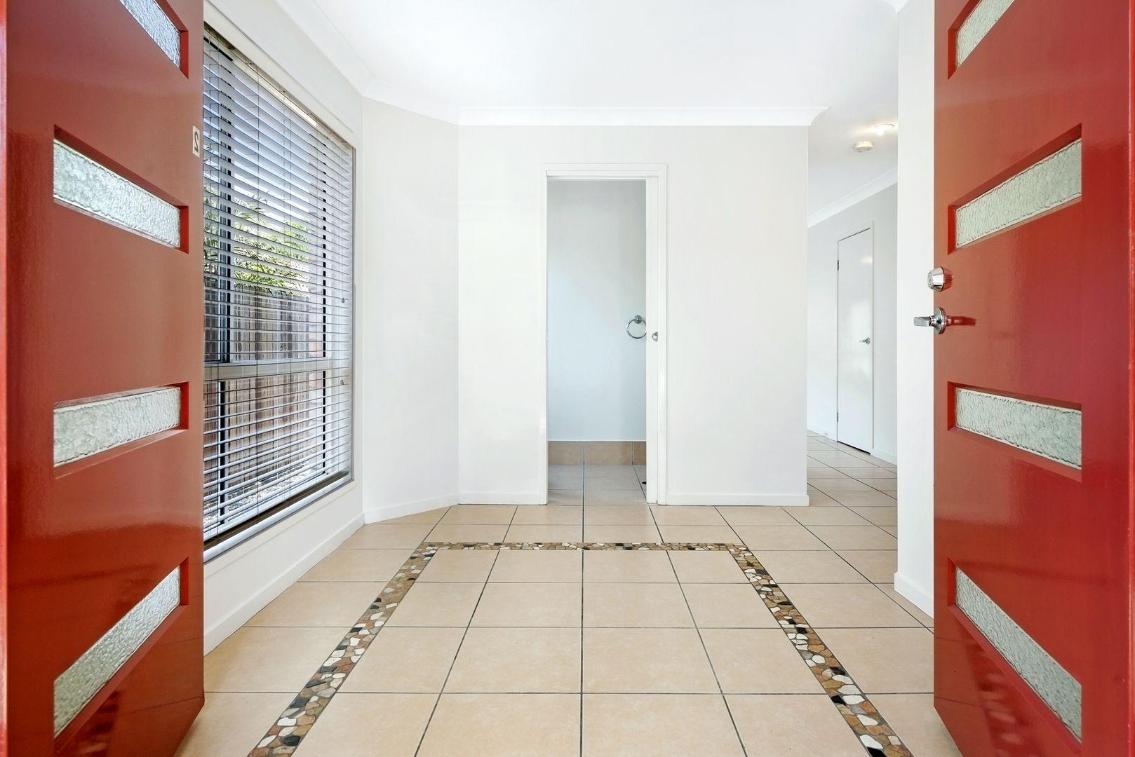 1/16 Pecan Drive, Upper Coomera QLD 4209, Image 0