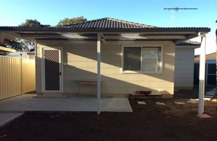 Picture of 6A Ireland Street, St Clair NSW 2759