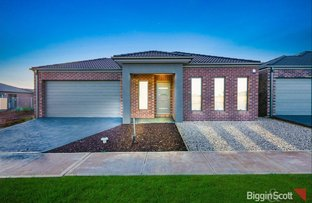 Picture of 17 Lam Way, Brookfield VIC 3338