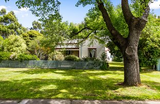 Picture of 1 Berry Street, Traralgon VIC 3844