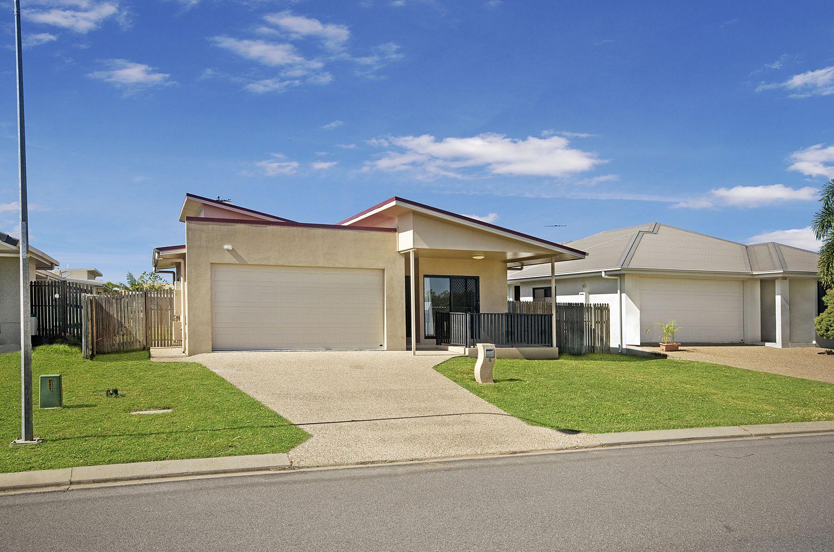 8 Leonardi Court, Kirwan QLD 4817, Image 0