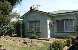 69 Lovenear Grove, Ballarat East VIC 3350