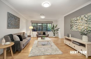 Picture of 3 Geegeela Street, Crace ACT 2911