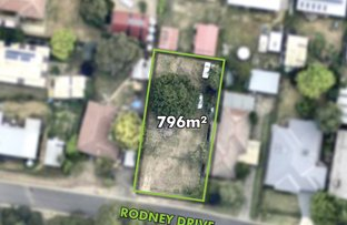 Picture of 3 Rodney Drive, Woodend VIC 3442