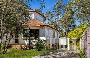 Picture of 6 Chadwick St, Hillsborough NSW 2290