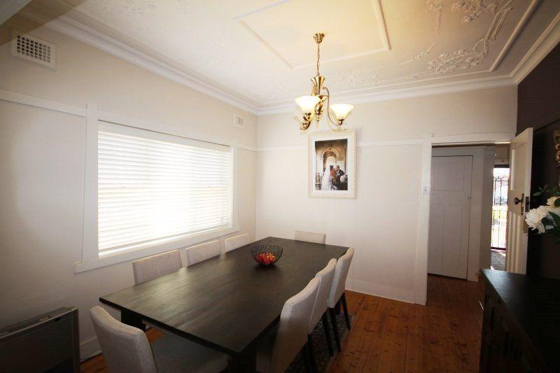6 Burnham  Street, Belfield NSW 2191, Image 2