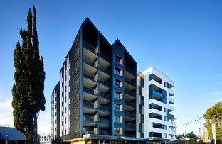 Picture of 509/77 Jane Street, West End QLD 4101