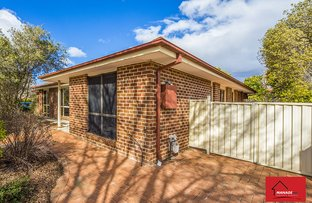 Picture of 5 Augustus Close, Palmerston ACT 2913