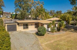 Picture of 98 Stumm Road, Southside QLD 4570