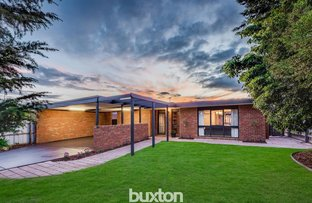 Picture of 30 Amundsen Street, Belmont VIC 3216