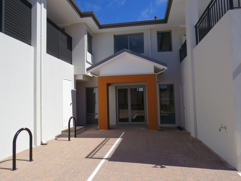 Unit 9, 12 Heath Road, Kalamunda WA 6076, Image 0