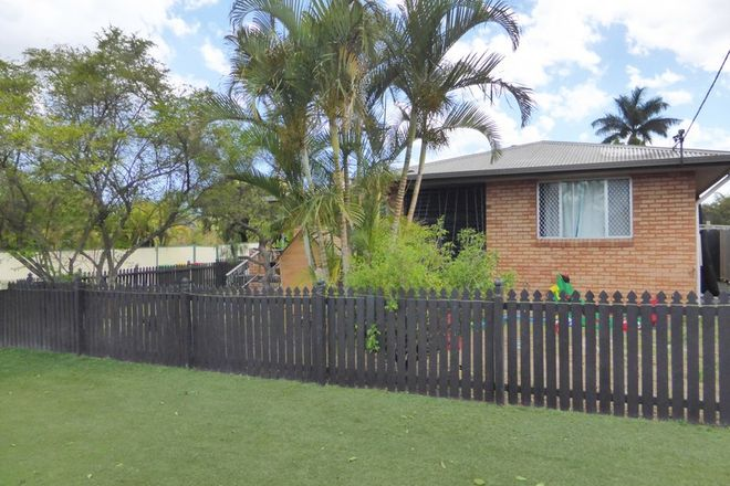 Picture of 43 Sandilands Street, CASINO NSW 2470