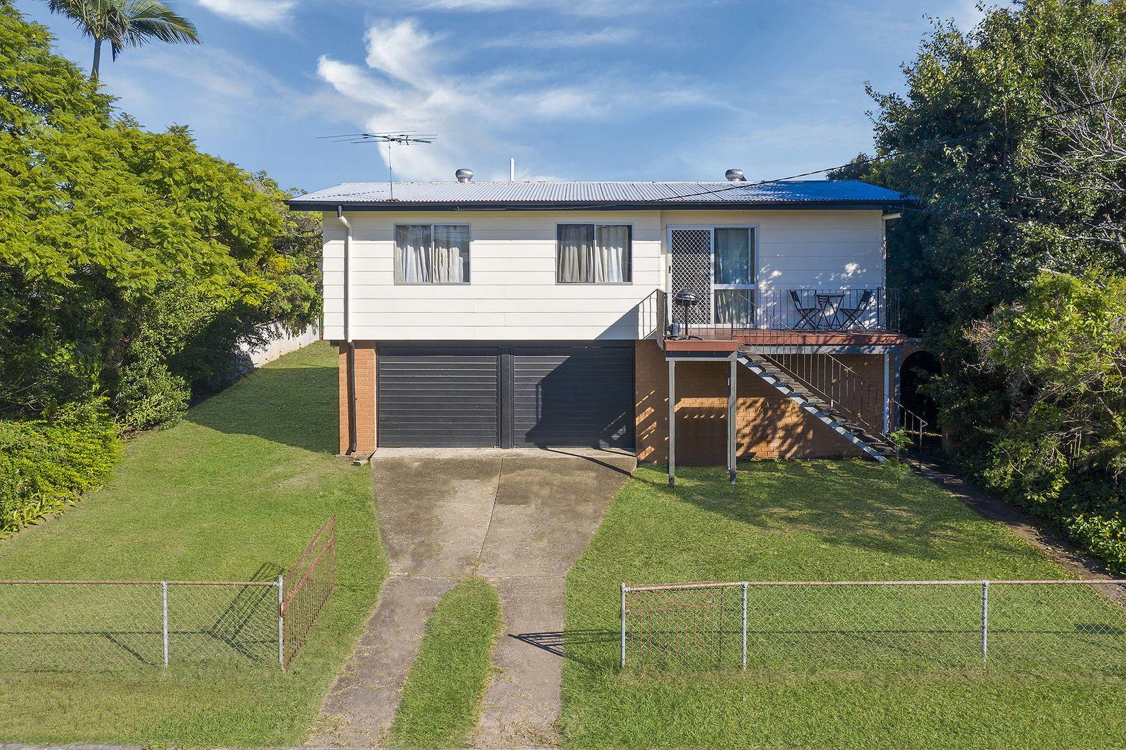 10 Carcoola St, Kingston QLD 4114, Image 0