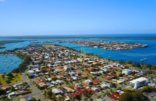 Picture of 15 Abalone Avenue, Paradise Point QLD 4216