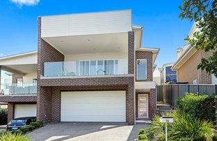 Picture of 10 Fischer Road, Flinders NSW 2529