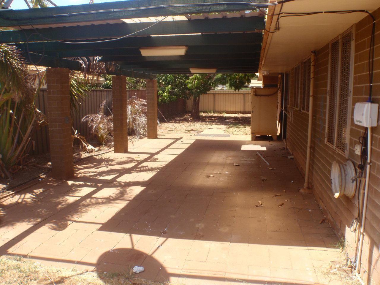 37 Kennedy Street, South Hedland WA 6722, Image 9