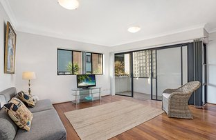 Picture of 22/193-197 Oberon Street, Coogee NSW 2034