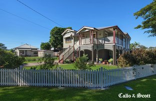 Picture of 51 Duke St, Brighton QLD 4017