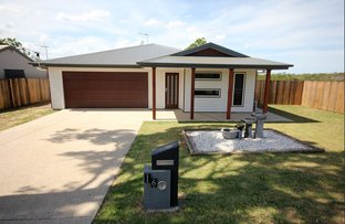 Picture of 16 Bonna Road, Branyan QLD 4670