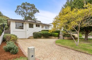 Picture of 6 Langdale Street, Wembley Downs WA 6019