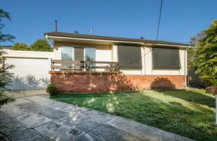 Picture of 18 Philp Place, Wallsend NSW 2287
