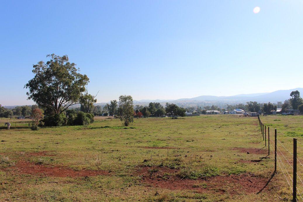1 Killarney Gap Road, Bingara NSW 2404, Image 1