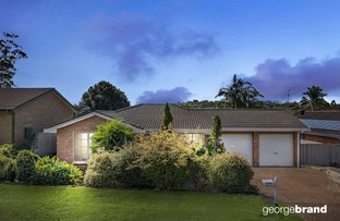 Picture of 239 Langford Drive, Kariong NSW 2250
