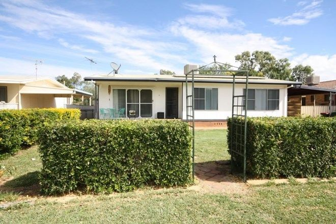 Picture of 8 Cormie Avenue, WEE WAA NSW 2388