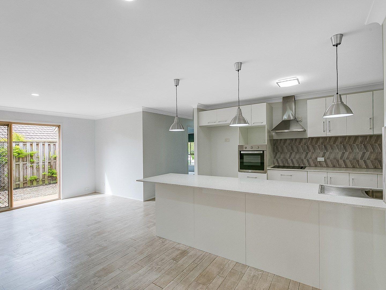 32 Hillburn Street, Runcorn QLD 4113, Image 1