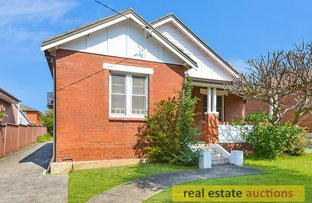 Picture of 8 MCDONALD STREET, Berala NSW 2141