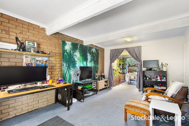 Picture of 6/19 Ann Street, MORWELL VIC 3840