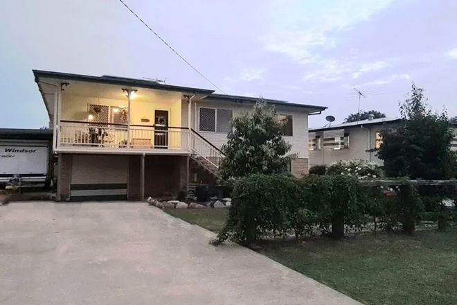 Picture of 8 Makepeace st, ROSEWOOD QLD 4340