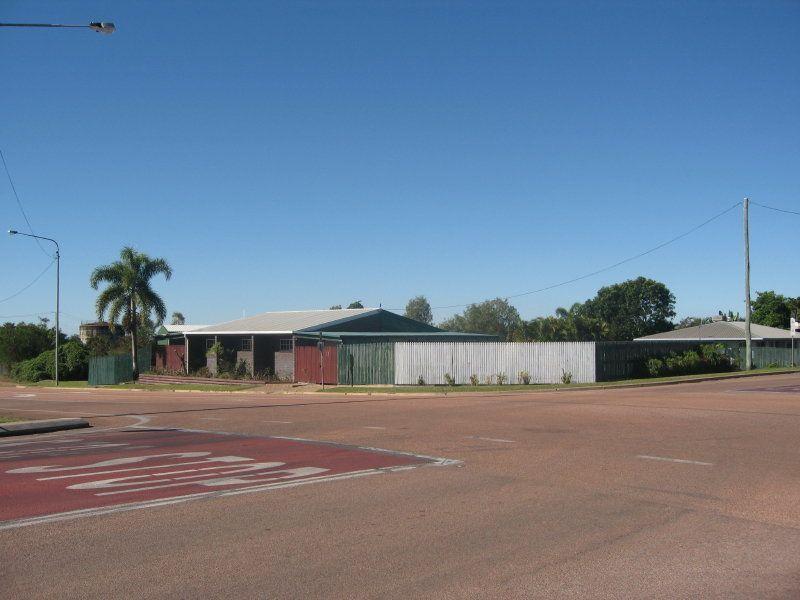 15 Millchester Road, Queenton QLD 4820, Image 0