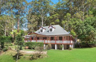 753 The Scenic Road, Macmasters Beach NSW 2251