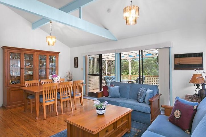 63 Lower Washington Drive, BONNET BAY NSW 2226, Image 0