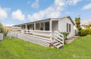 Picture of 40 Church Street, Kilmore VIC 3764