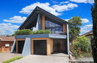 Picture of 6A Rogers Street, Roselands NSW 2196