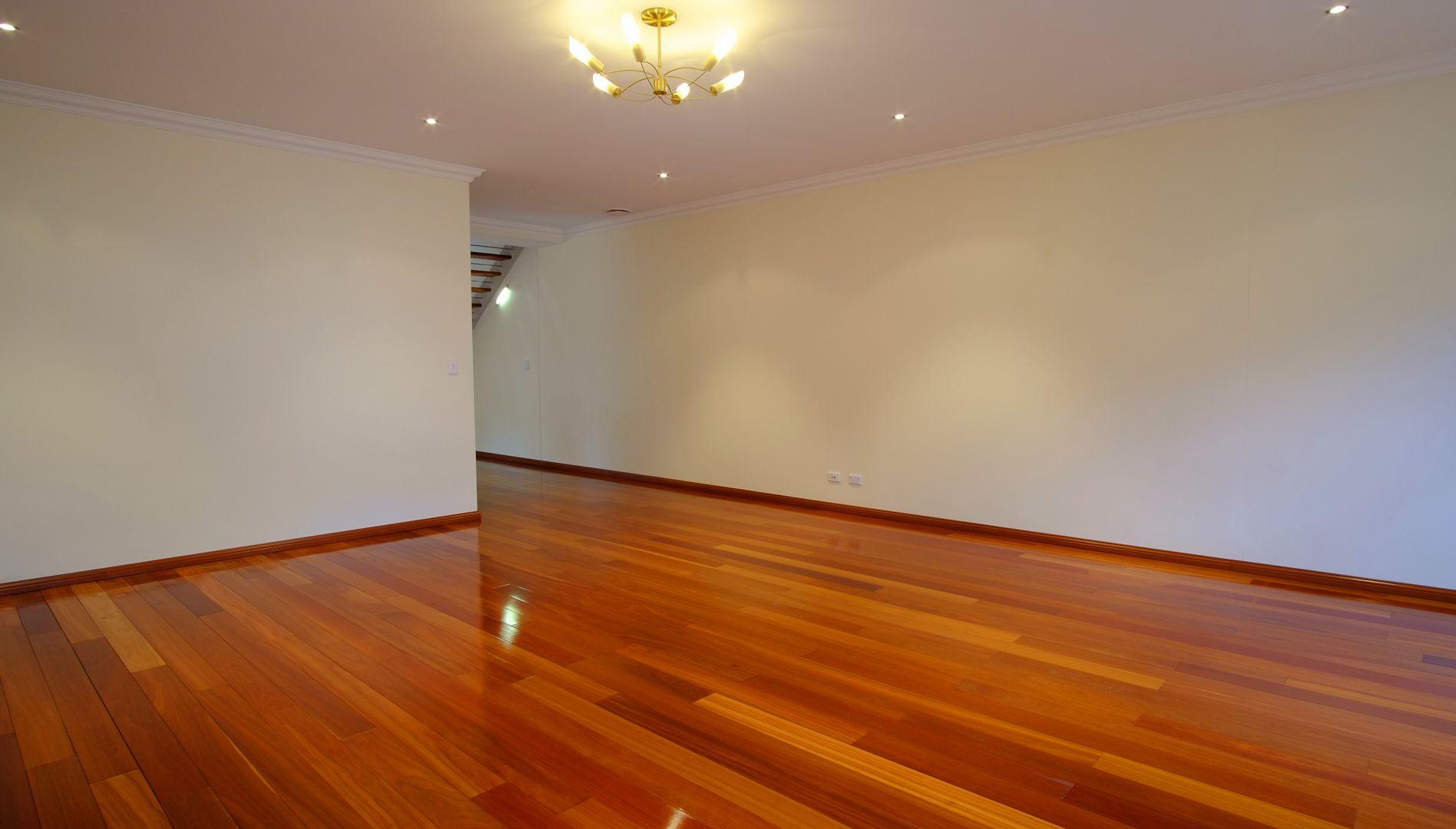 2 Keith Street, Peakhurst NSW 2210, Image 2