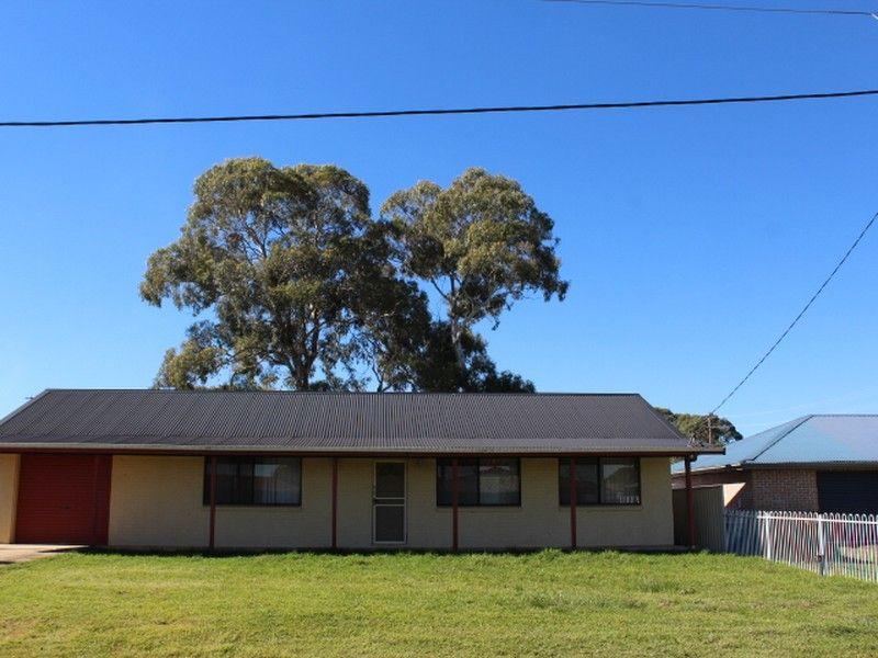 3 Railway Street, Glen Innes NSW 2370, Image 0